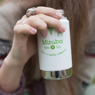 Mizuba Tea Co. Klean Kanteen - 12 oz Insulated Mug from Mizuba Tea Co