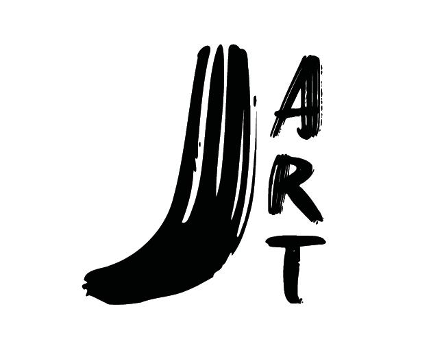 J-Art classes