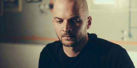 German composer Nils Frahm to play debut Singapore show in May