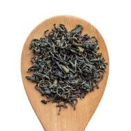 Green Tea From Tan Cuong Province from Sense Asia