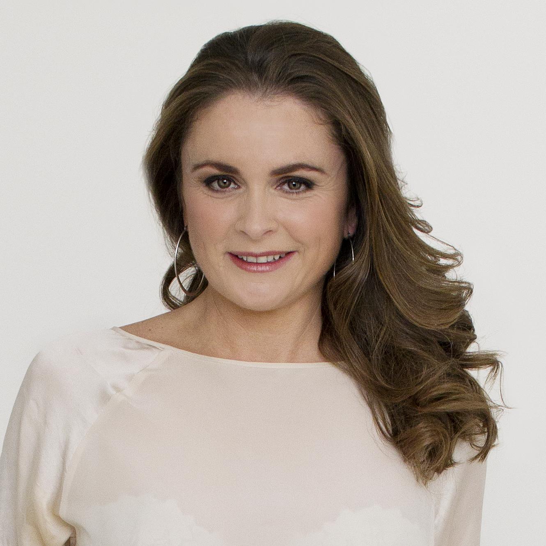 Belinda Woolrych