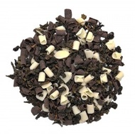 Nature's Ultimate Chocolate Oolong from Nature's Tea Leaf