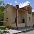 Ալպինա Ծաղկաձորի հանգստյան տուն – Alpina Tsaghkadzor rest house