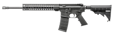 CMMG Mk4 T