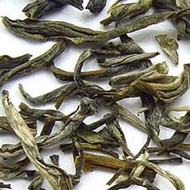 Nepal Top Oolong from A C Perch's