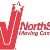 Northstar Moving Company image