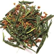 Japan Obubu Genmaicha Green Tea from What-Cha