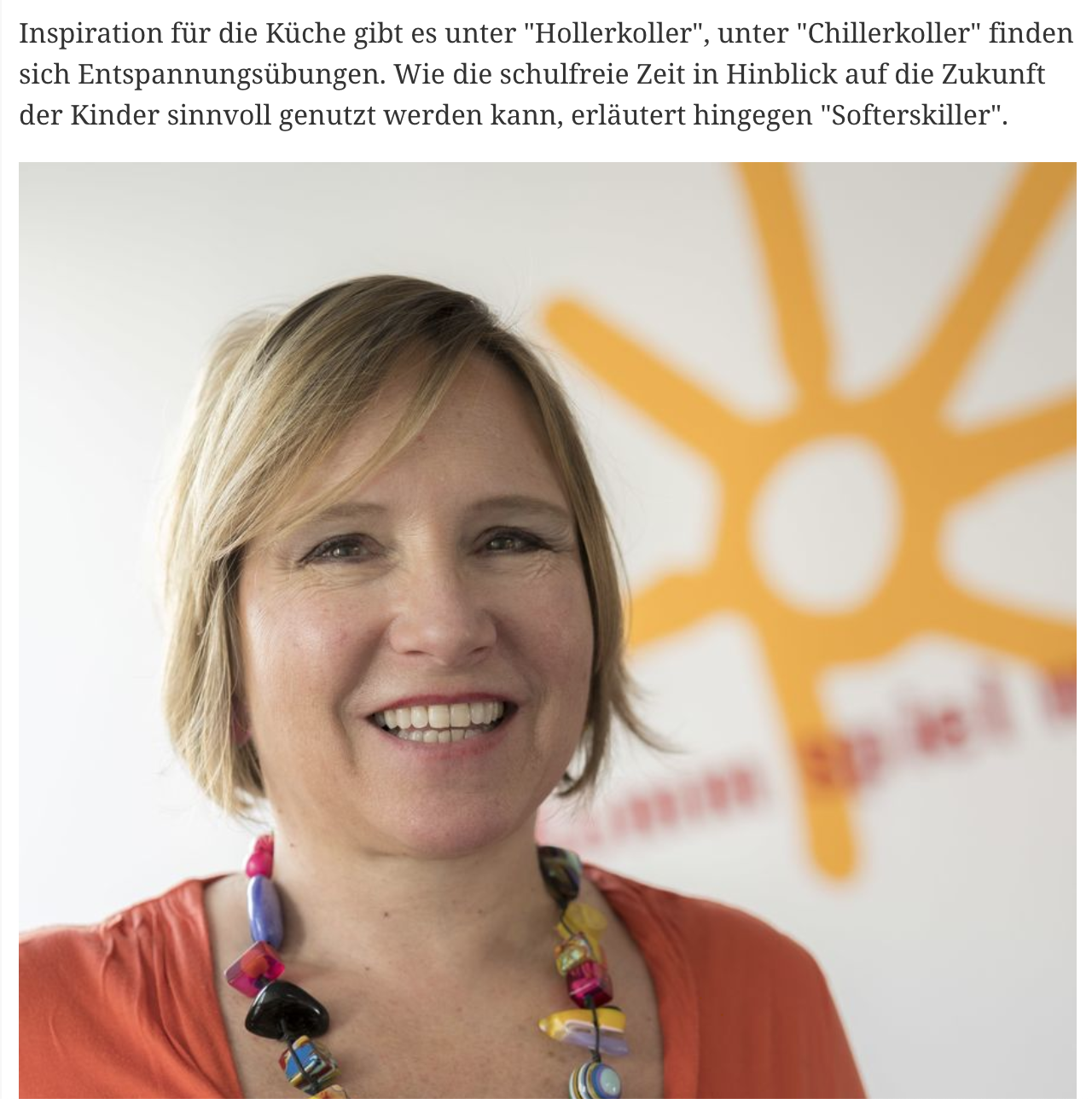 Mag. Elisabeth Söchting