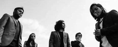 MILESEXPERIENCE: Album Launch