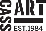 Cass Arts logo