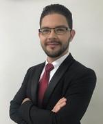 Juan Mauricio Leandro Jimenez