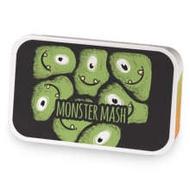 Monster Mash from Adagio Teas