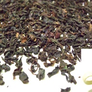 Organic English Breakfast from Tea Zone