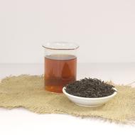 Ceylon Black Supreme from Alvin's of San Francisco
