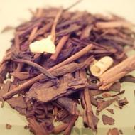 Hojicha de la Creme from Art of Tea
