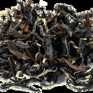 Organic Oriental Beauty Oolong Tea from Arbor Teas