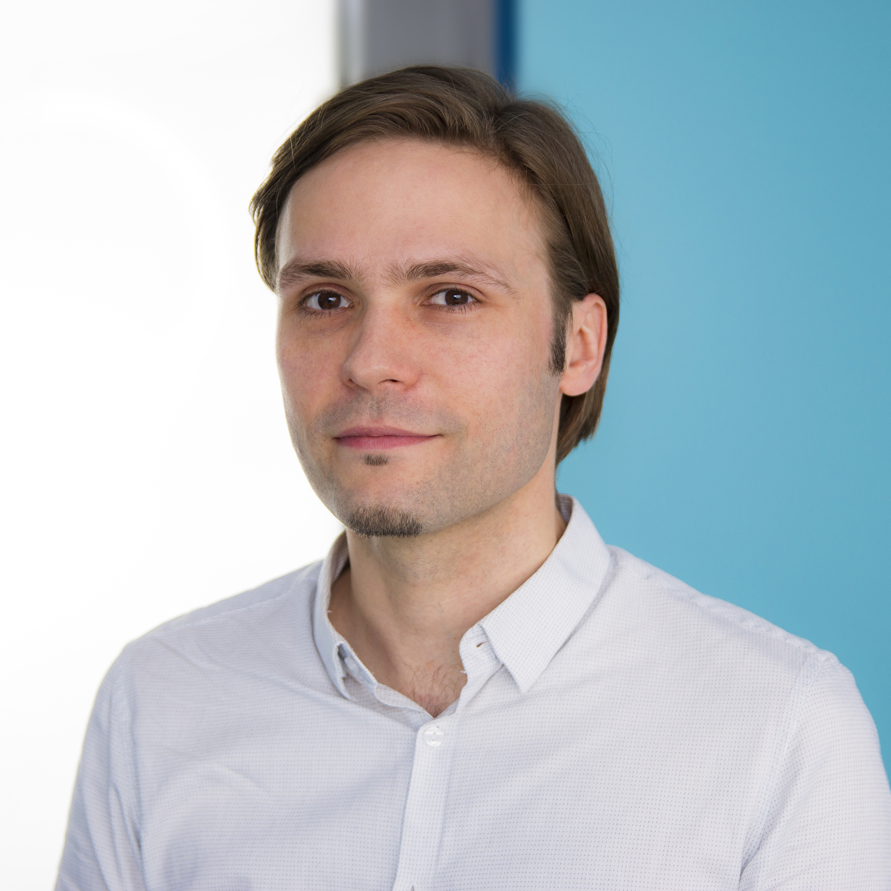 Mateusz Ruzik