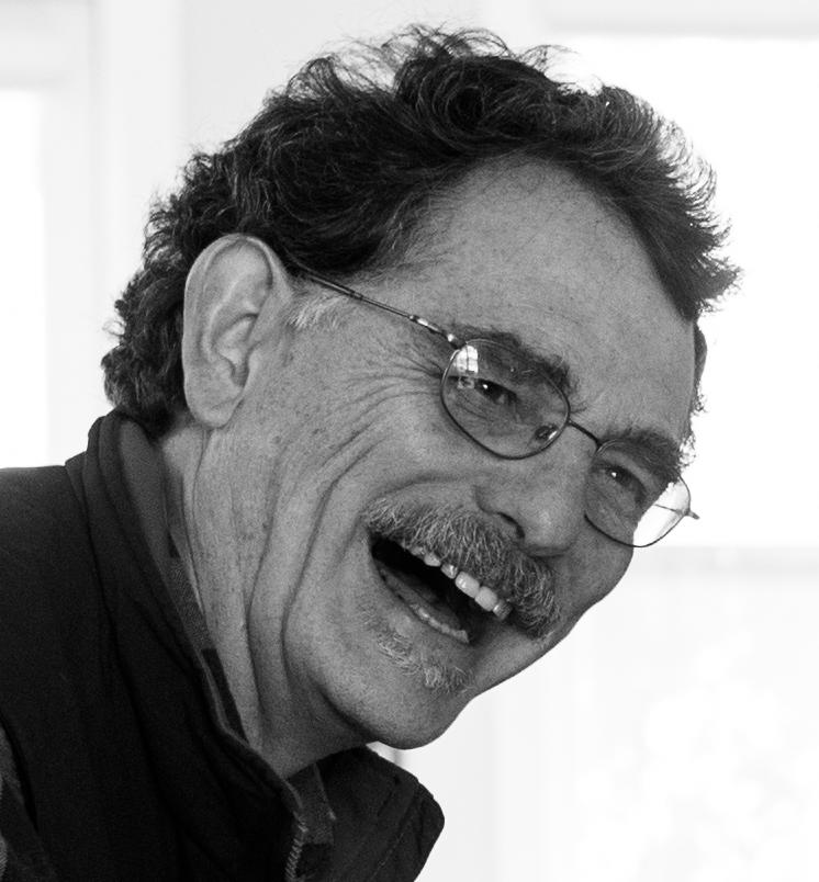 Robert Black