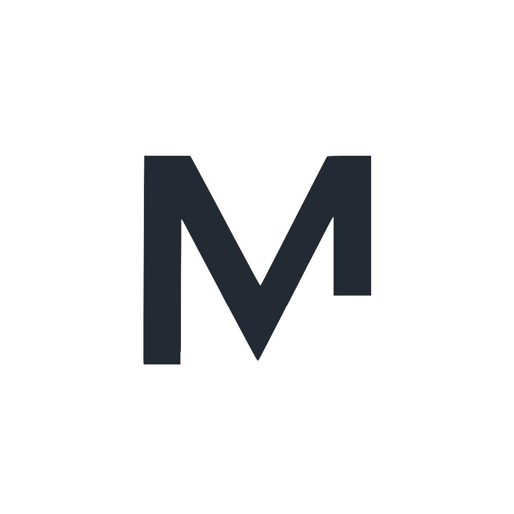 MysteryVibe Company Logo