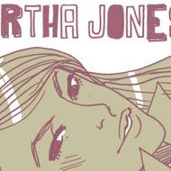 Martha Jones from Adagio Custom Blends, Cara McGee