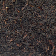 Blueberry Red from Vital Tea Leaf
