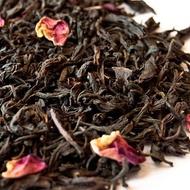 Rosie Earl Grey from New Mexico Tea Company