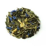 Royal Star from Tea Palace