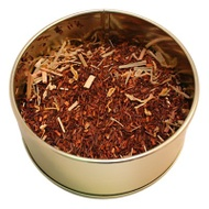 Rooibos Lemon Chiffon from Steeped and Infused