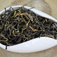 Mossy Frog Black Tea from Hatvala