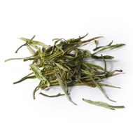 Anji Green (Organic) from DAVIDsTEA