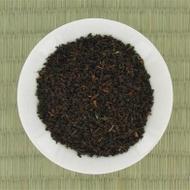 English Breakfast from Dr. Tea's Tea Garden