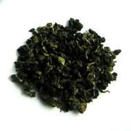 Hairy Crab (Mao Xie) from Silk Road Teas