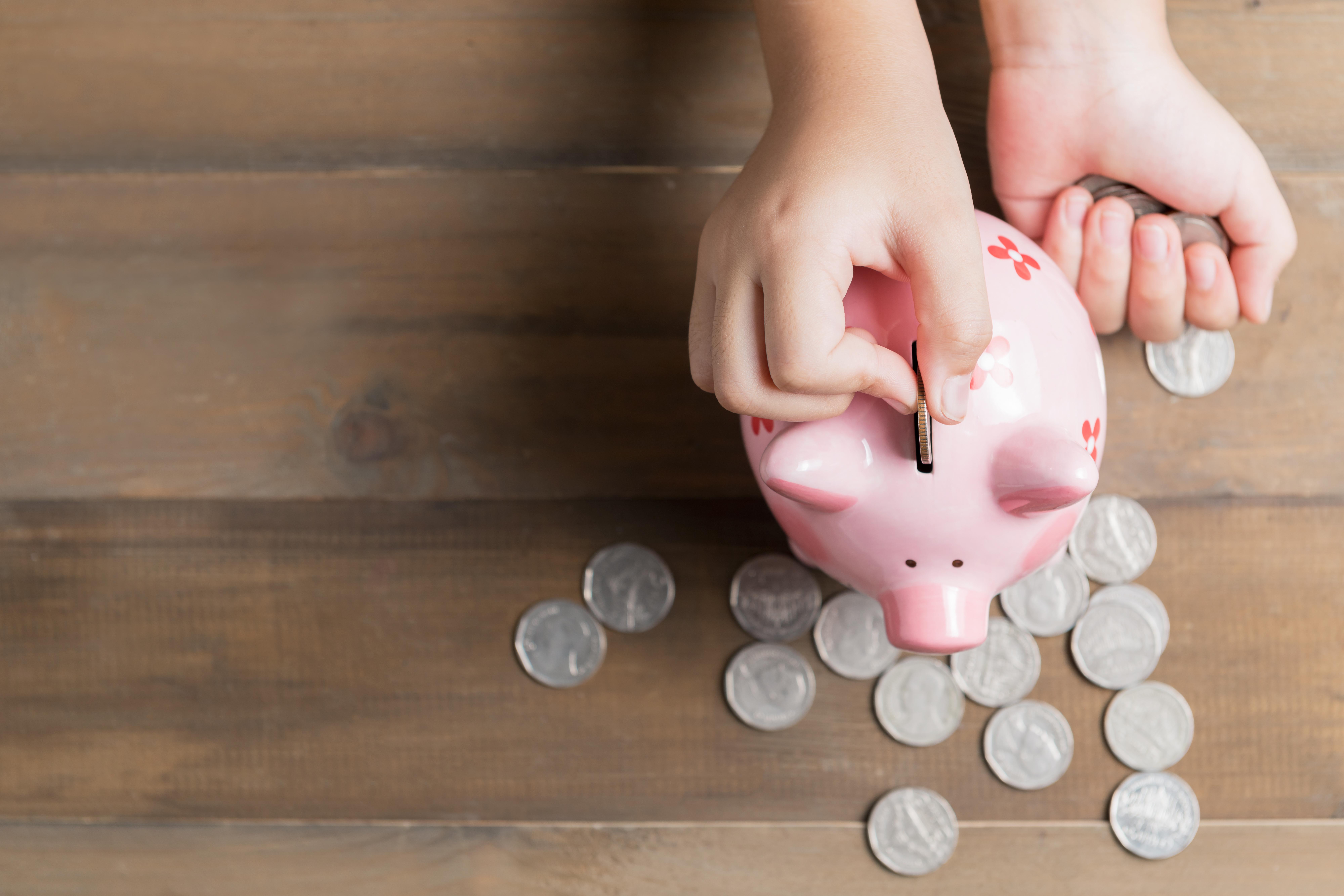 blogger tax deductions