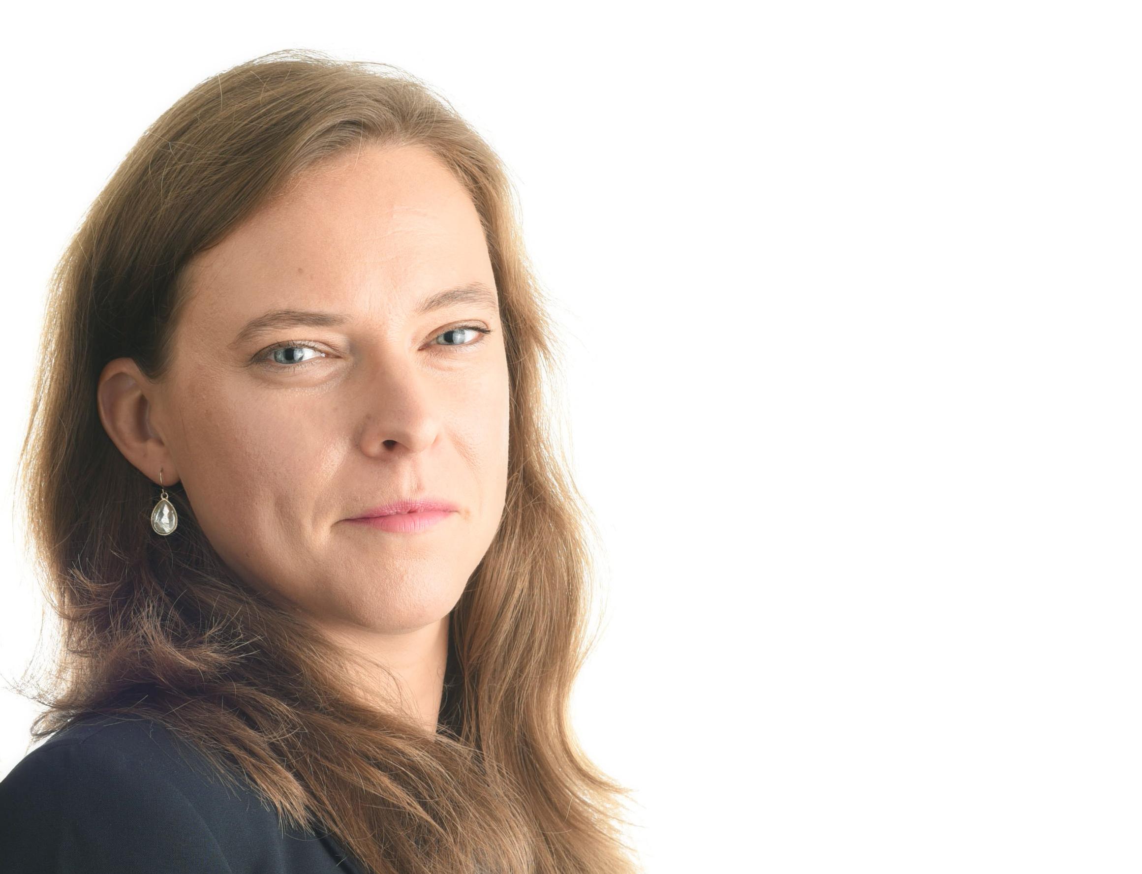 Liv Danthon Lefebvre