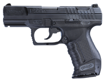 Walther Arms P99AS