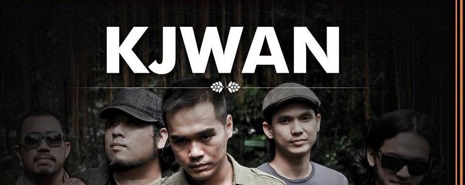 Kjwan