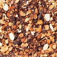 Peanut Chocolate Bar from ESP Emporium
