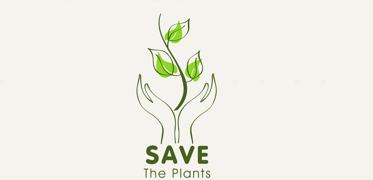 Join the Green Movement