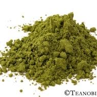 Tamaryokucha Koga Powder from Teanobi