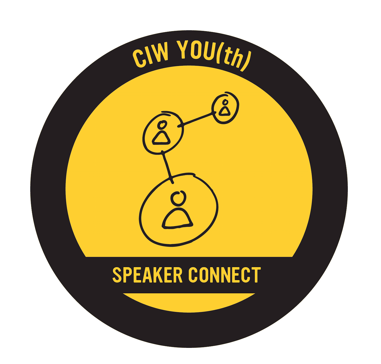 CIW YOU(th) Speaker Connect