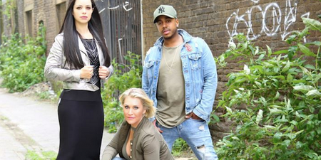 S Club 3 (formerly S Club 7) talk new single and future ahead of I LOVE 90s performance
