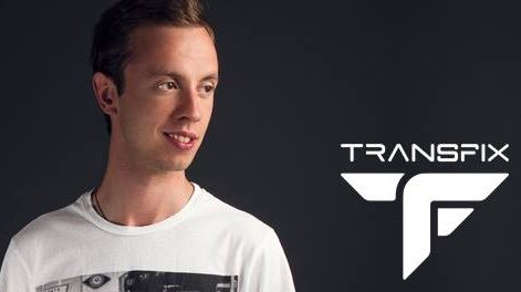 TRANSFIX presents ANDREW RAYEL (MOL) with HONG