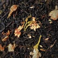 China Jasmine from Tour de Tea