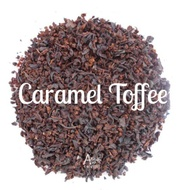 Caramel Toffee from Amitea