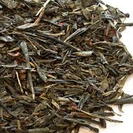 BOHEMIAN RASPBERRY from New Mexico Tea Company