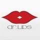 Lips Augmentation App