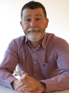 Peter F Cranston