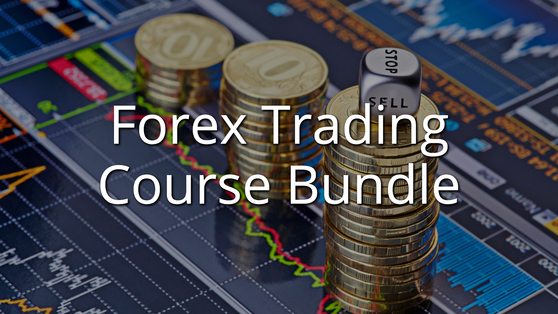 Forex Trading Course Bundle | Forex Trading Community