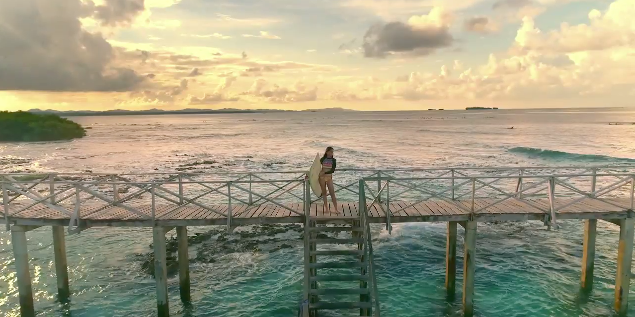 Hale and The Ransom Collective songs featured in 'Siargao' trailer – watch