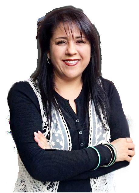 Dr. Liana C. Sáenz